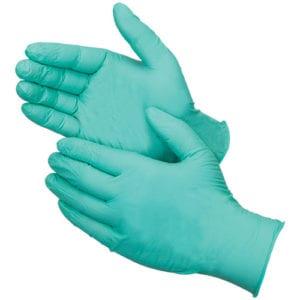 2011W-gloves