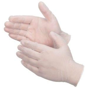 2910w-gloves