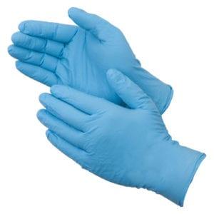 duraskin-nitrile---2010w-glove