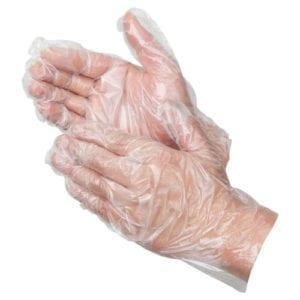 lbfh-pe-gloves