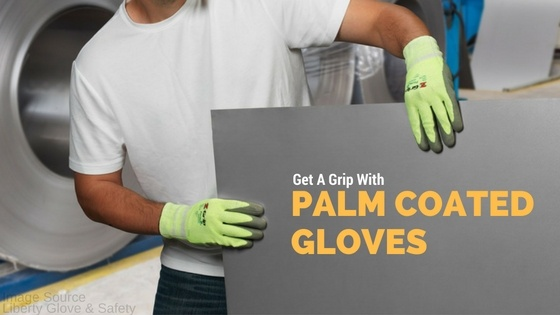 get-a-gripwith-palm-coated-gloves