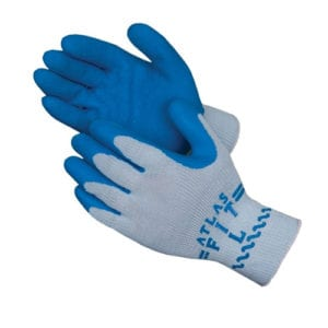 latex-coated-gloves
