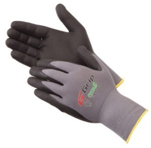 micro-foam-nitrile-coated-gloves