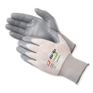nitrile-coated-gloves