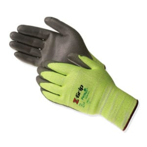 polyurethane-coated-gloves