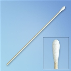 Puritan Low-Lint Swab - Perfect for Gun Cleaning