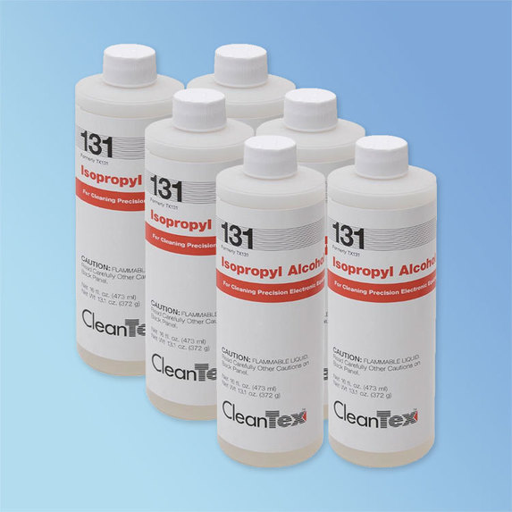 high-purity-isopropyl-alcohol