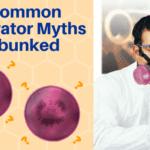 3 Common Respirator Myths Debunked