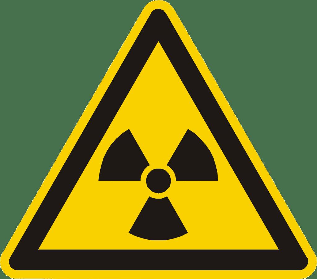osha physical hazard