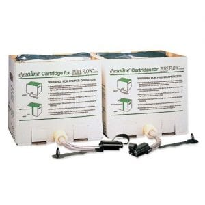 Pureflow 1000 Replacement Cartridges
