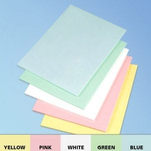 Cleanroom Copy Paper