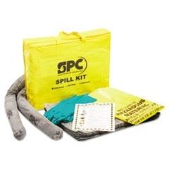 Allwik Economy Spill Kits