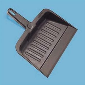 Large Plastic Dust Pans