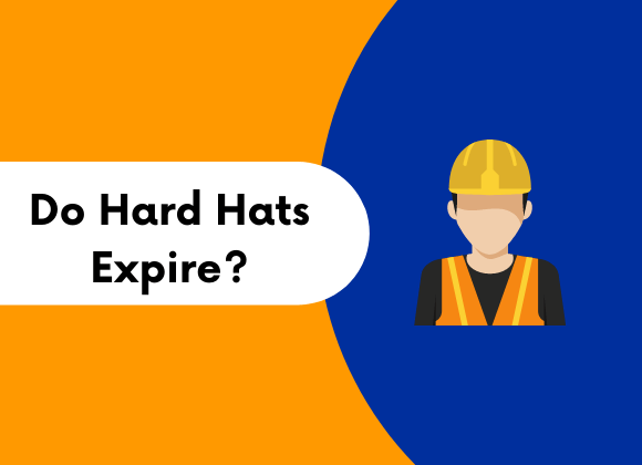 hard hat safety