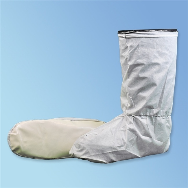 Cleanroom Boot Covers