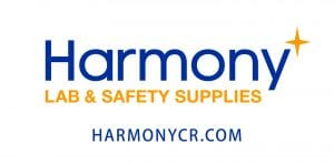 Harmony Lab & Safety Supplies