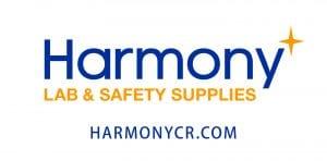 Harmony Lab & Safety Supplies