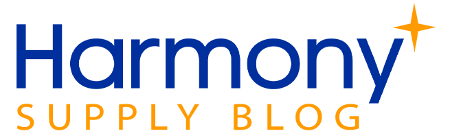 Harmony Supply Blog