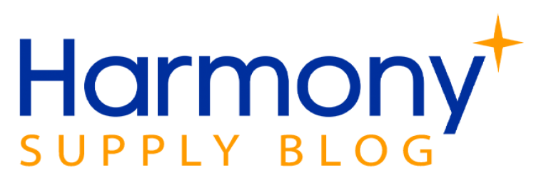 Harmony Lab & Safety Supply Blog