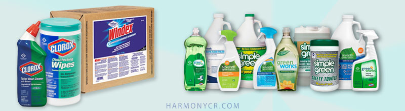 Cleaning Supplies windex clorox simple green cleaners wipes - harmonycr.com