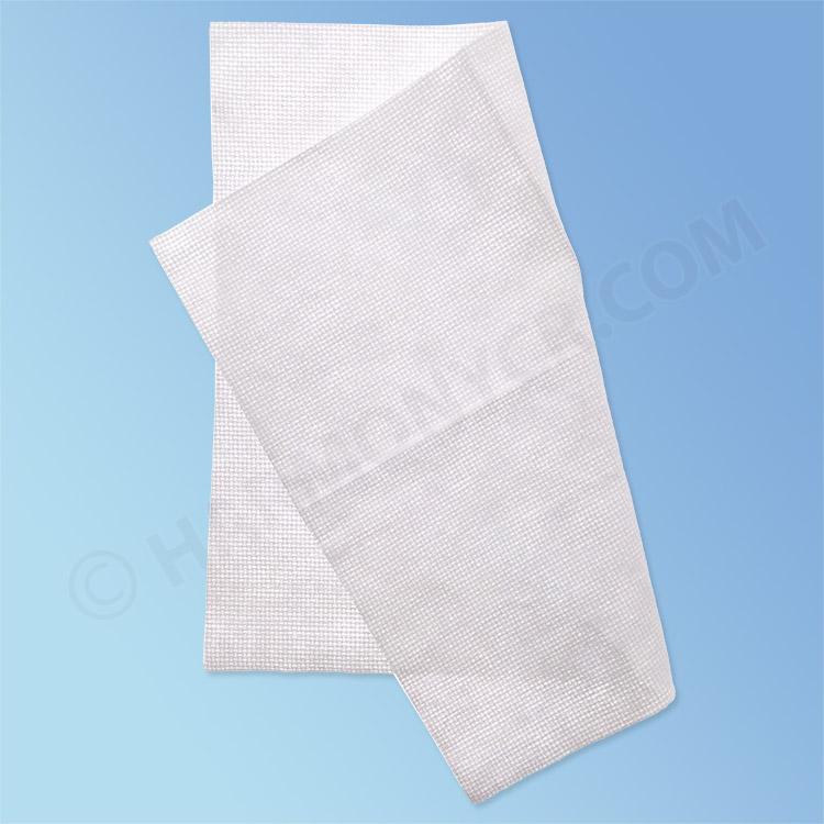 Sontara® Multipurpose Shop Towels
