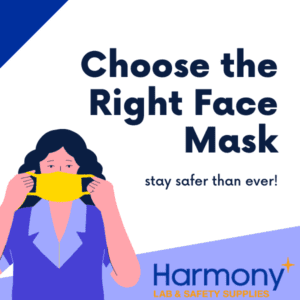 choose the right fight mask