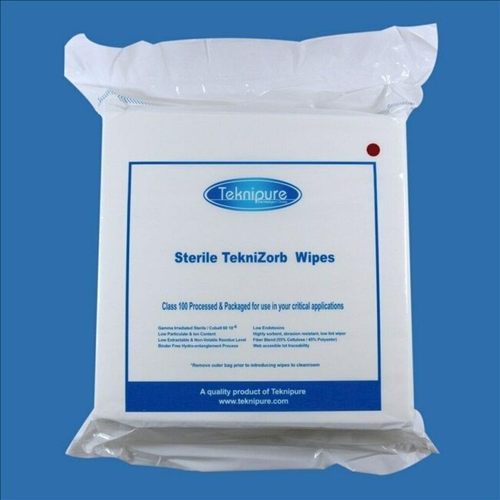 lint free wipes cleanroom
