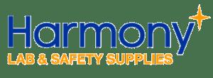 harmonycr.com