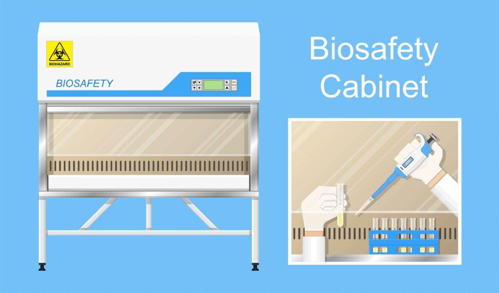biosafety-cabinet