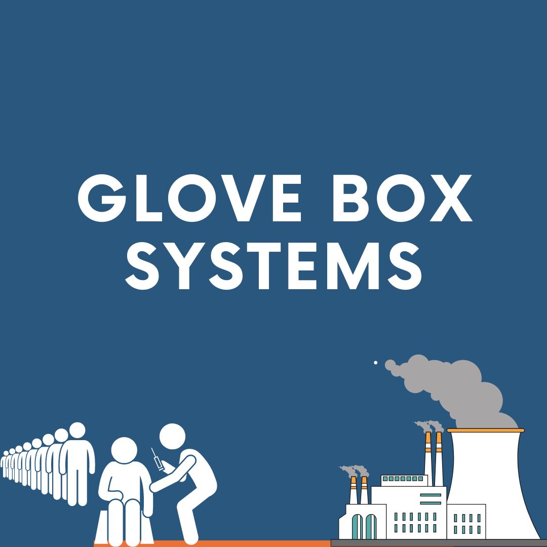 globe box systems