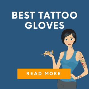best-tattoo-gloves