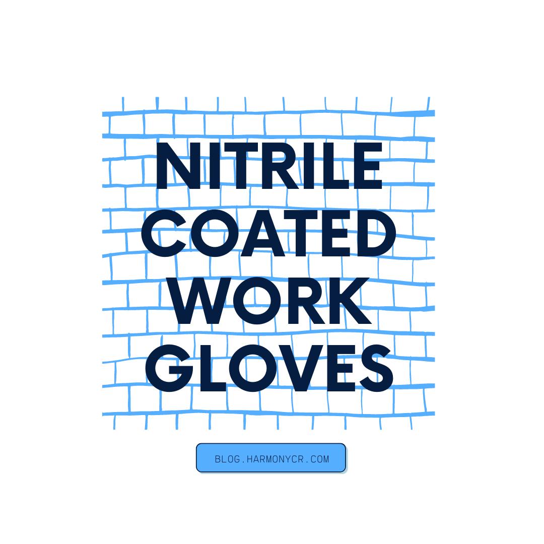 nitrile-coated-work-gloves