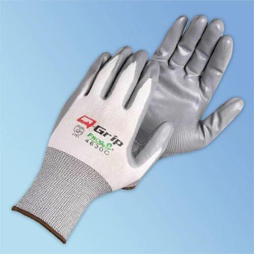 q-grip-glove