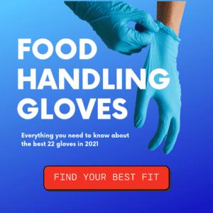 food-handling-glove-buying-guide