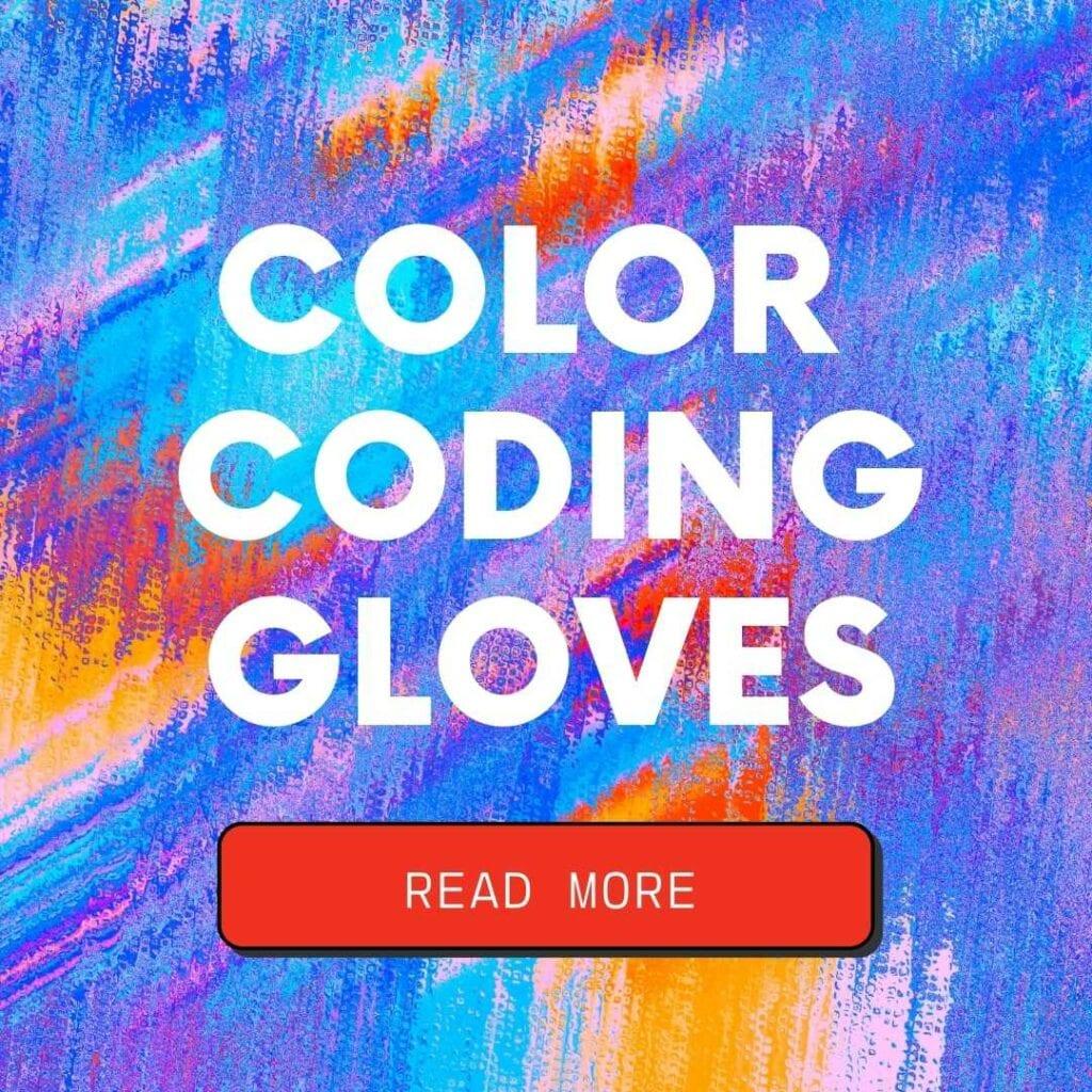 color-coding-gloves