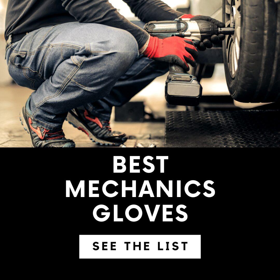 best-mechanic-gloves