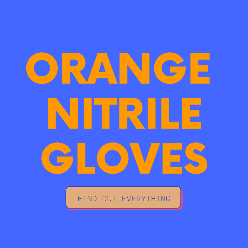 orange-nitrle-gloves