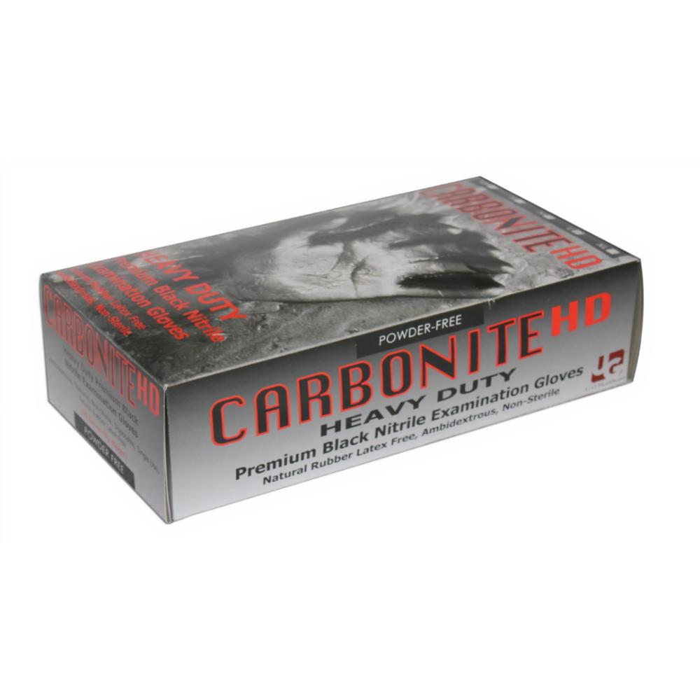 carbonite-box