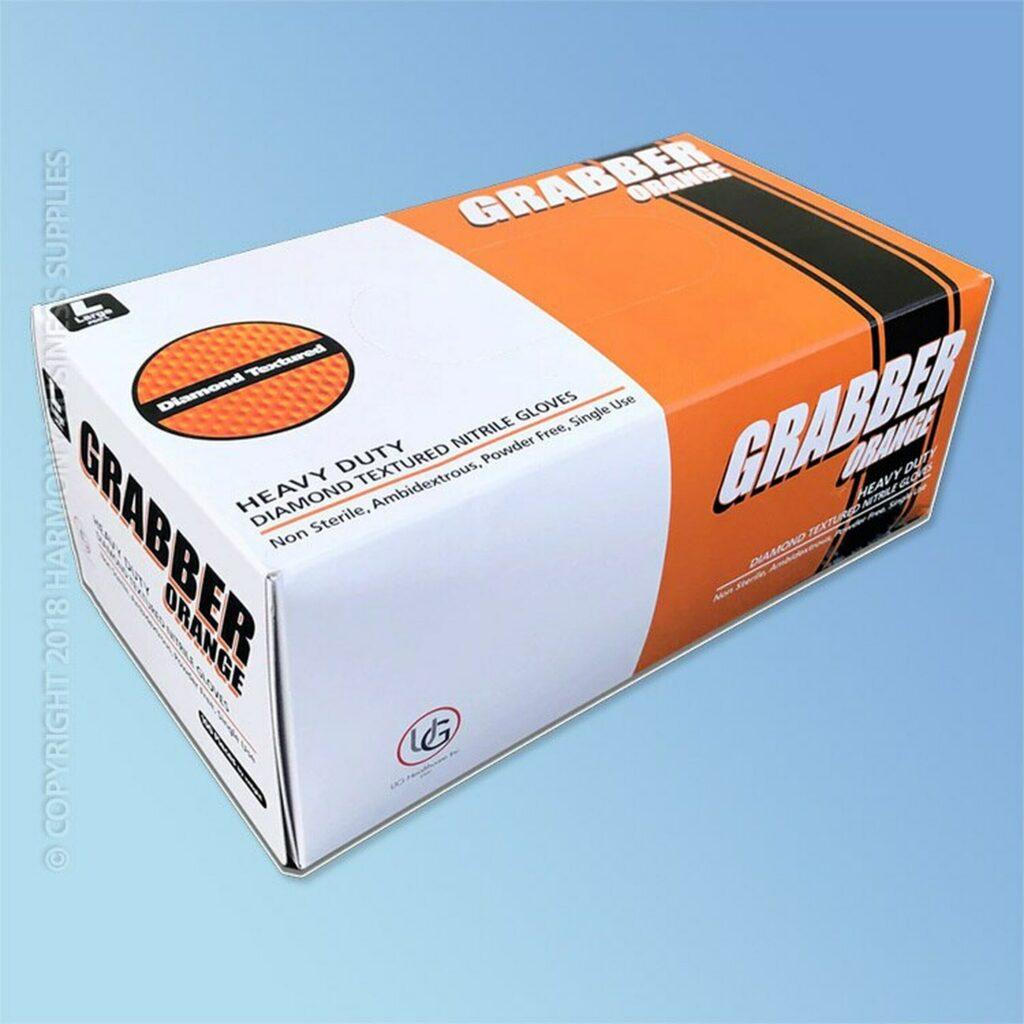 box-of-grabber-orange-gloves