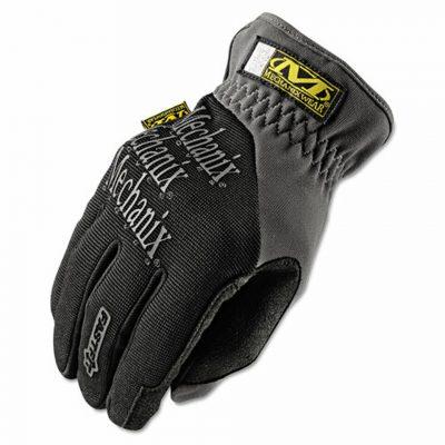 mechanix-gloves