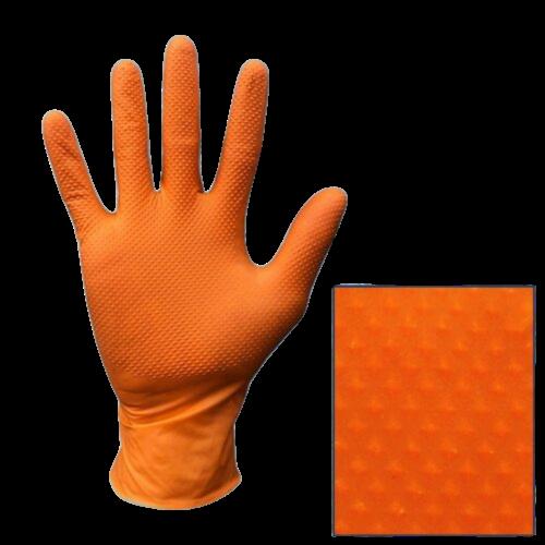 grabber-orange-nitrile-gloves